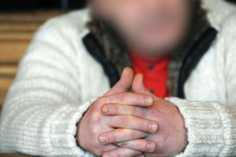Ibrahim Miri wurde bereits wegen bandenmäßigen Drogenhandels verurteilt. (Archivbild)