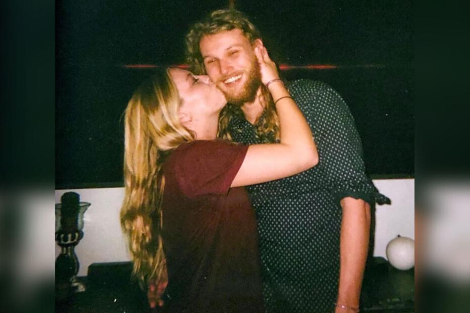Chynna Deese (24) und Lucas Fowler wurden auf einer Backpacking-Tour durch Kanada brutal ermordet.
