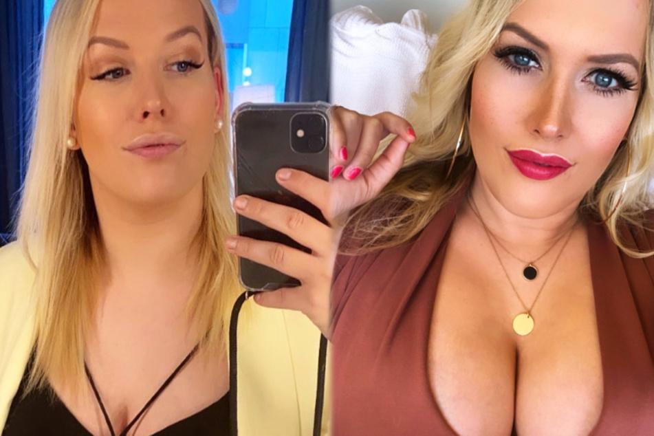Deutschland sucht den Superstar: Nimmt sexy Josi einen zweiten Anlauf?