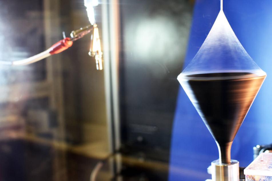 Wunder-Faser aus Kunststoff sorgt für Aufsehen: Diese Erfindung ist einzigartig!