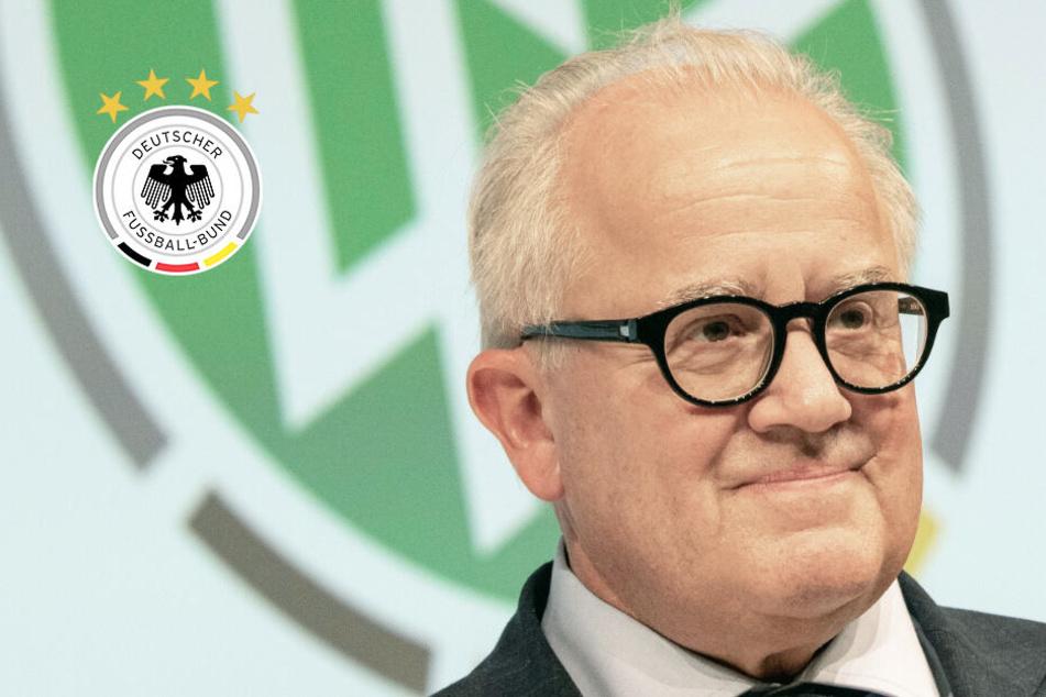 DFB reagiert auf sinkende Zuschauerzahlen: Günstige Stehplatz-Tickets kommen!