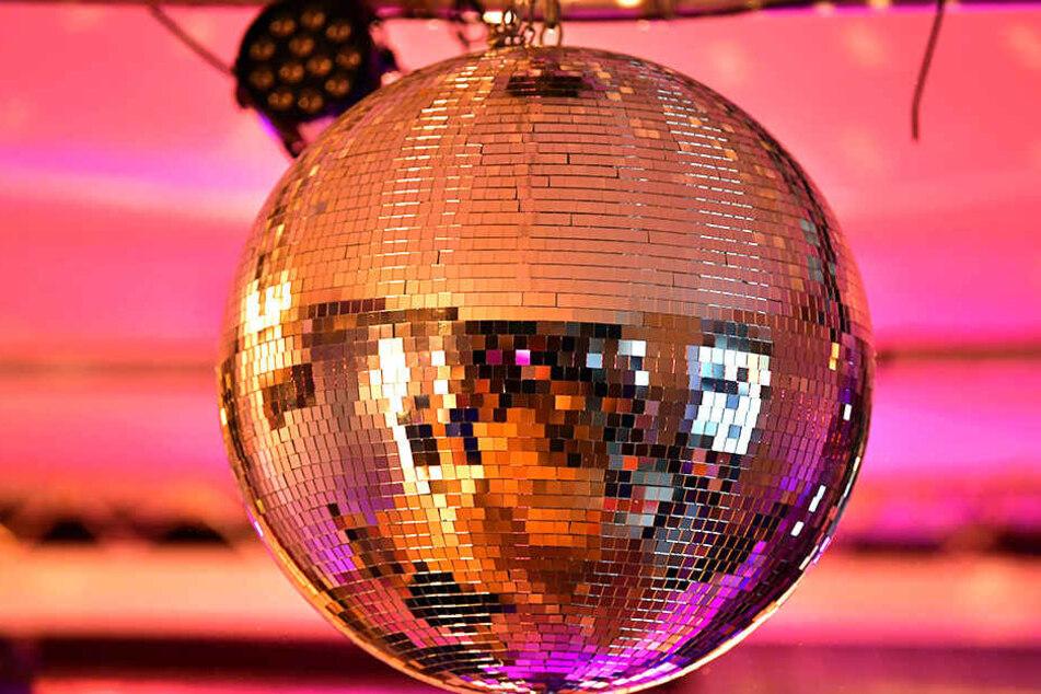 Nach dem Disco-Besuch soll es turbulent geworden sein.