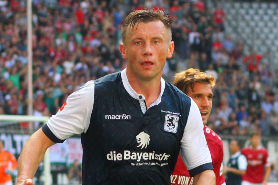 Der DFB sperrt Ivica Olic wegen unerlaubter Wetten für zwei Spiele.