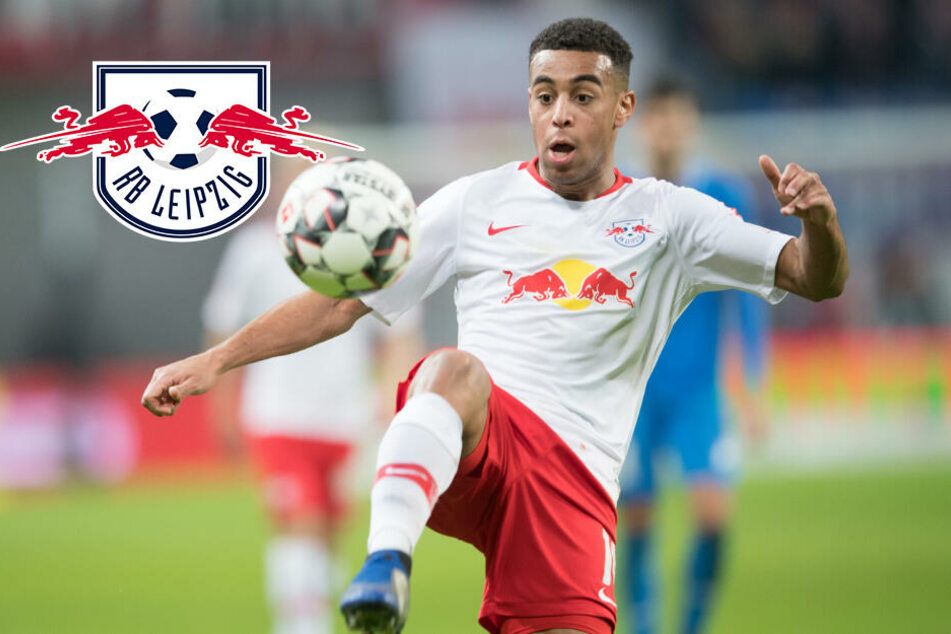 Überraschung bei RB Leipzig: Statt Paris kommt dieses Team zur Generalprobe