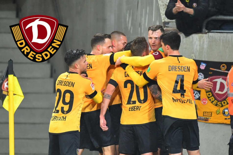 Ksc Dynamo