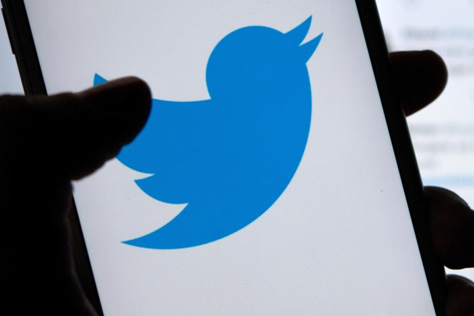 Russland drosselt Twitter weiterhin: Behörde droht den Nachrichtendienst komplett zu blocken