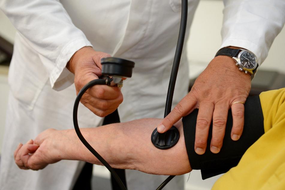 Das neue Förderprogramm soll den Ärztemangel im ländlichen Raum lindern helfen.