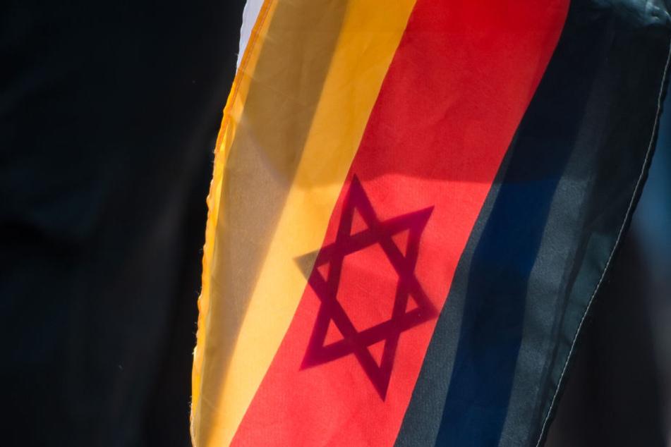 """Der Stuttgarter Landtagsabgeordnete Wolfgang Gedeon bezeichnete die Gründung der Vereinigung jüdischer AfDler als """"problematisch"""". (Symbolbild)"""