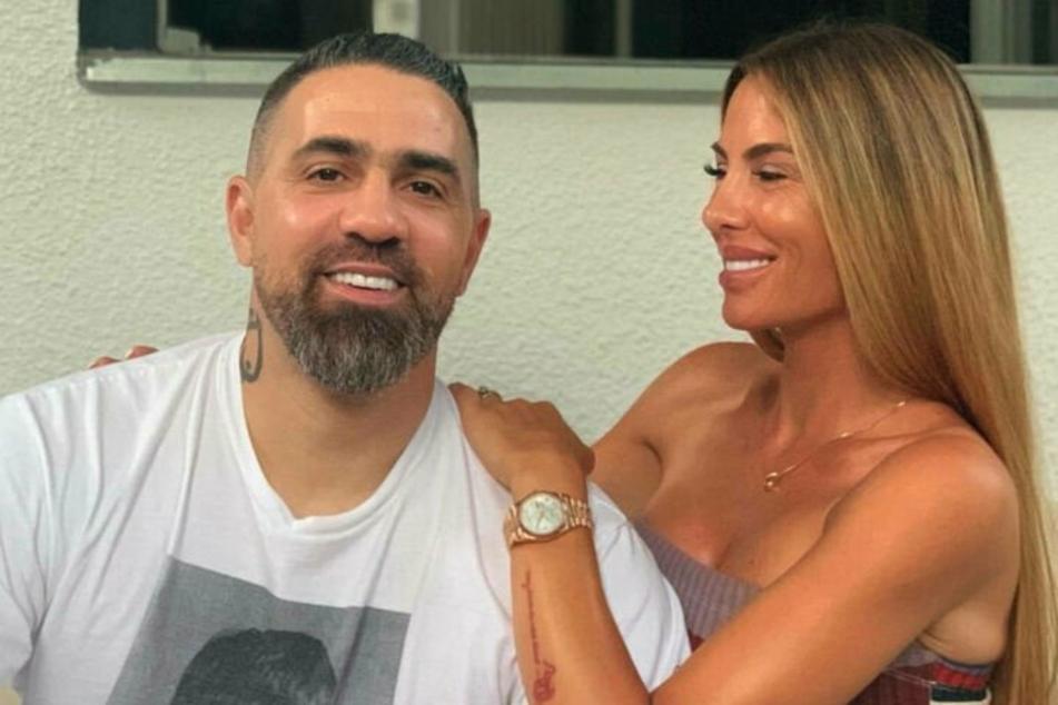 Bushido (42) und seine Frau Anna-Maria Ferchichi (39) erwarten Drillinge.
