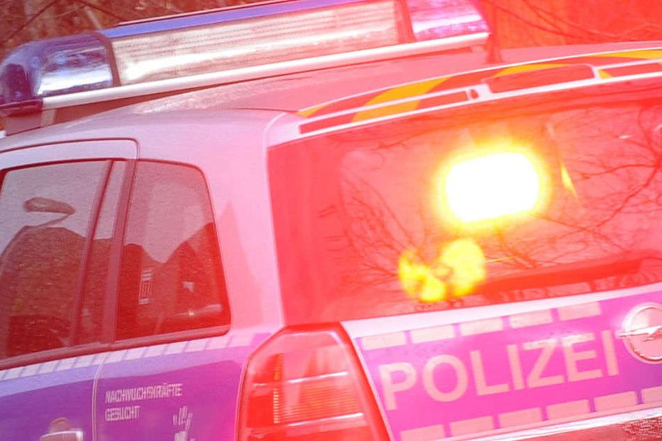 Die Polizei konnte in Bremen mehrere Verkehrssünder stoppen. (Symbolbild)