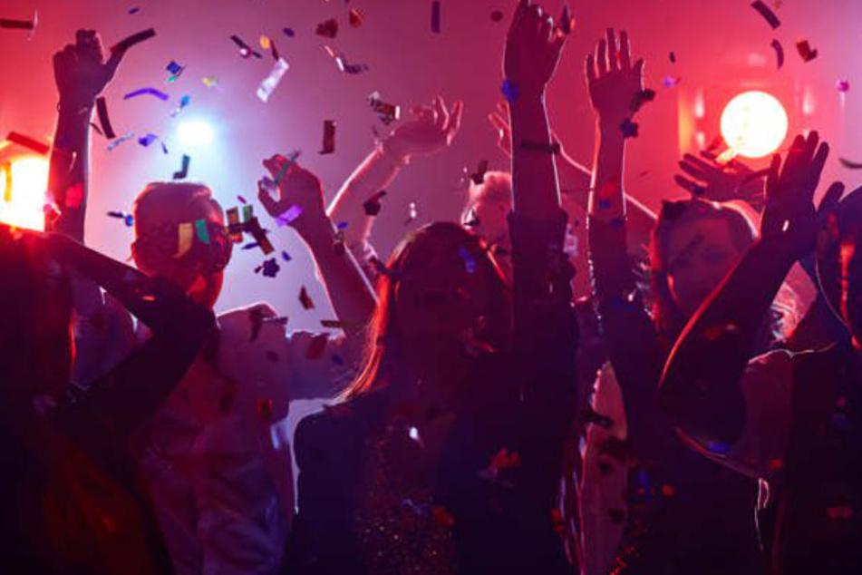 Tanzverbot an Karfreitag: Darum wird hier trotzdem gefeiert