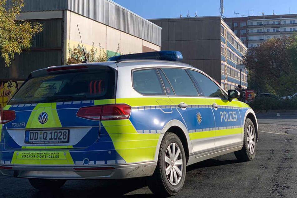 Bombendrohung in Plauen: Schulen evakuiert!