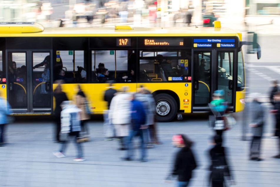 Als potentielle Städte kommen Essen und Bonn in NRW in Betracht (Symbolbild