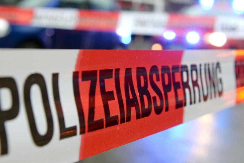 23-Jähriger auf Parkplatz offenbar aus Versehen erschossen: Polizei sucht Waffenhändler