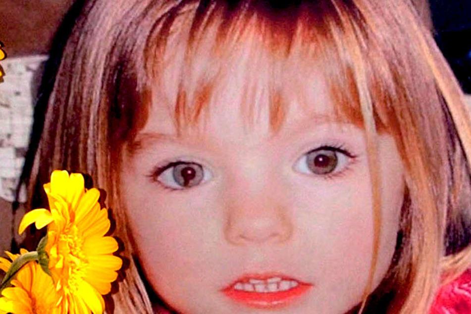 Auch nach über 10 Jahren gibt der Fall Maddie McCann Rätsel auf.
