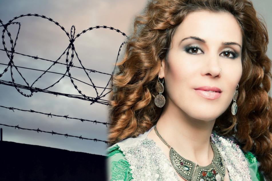 Im Türkei-Knast: Kommt Kölner Sängerin nun endlich frei?