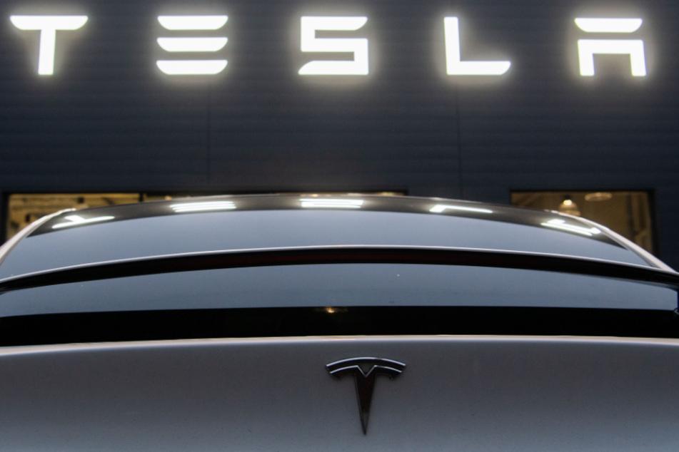 Tesla droht Niederlage vor deutschem Gericht: Hat Autobauer zu viel versprochen?
