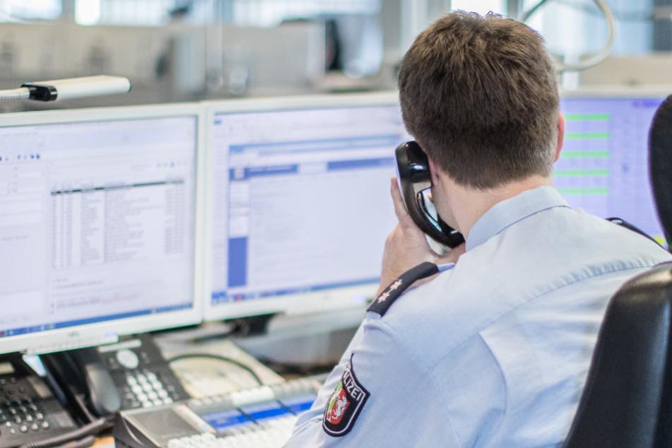 Der Integrationsrat fordert von der Polizei Bielefeld einen sensibleren Umgang in den Pressemitteilungen. (Symbolbild)
