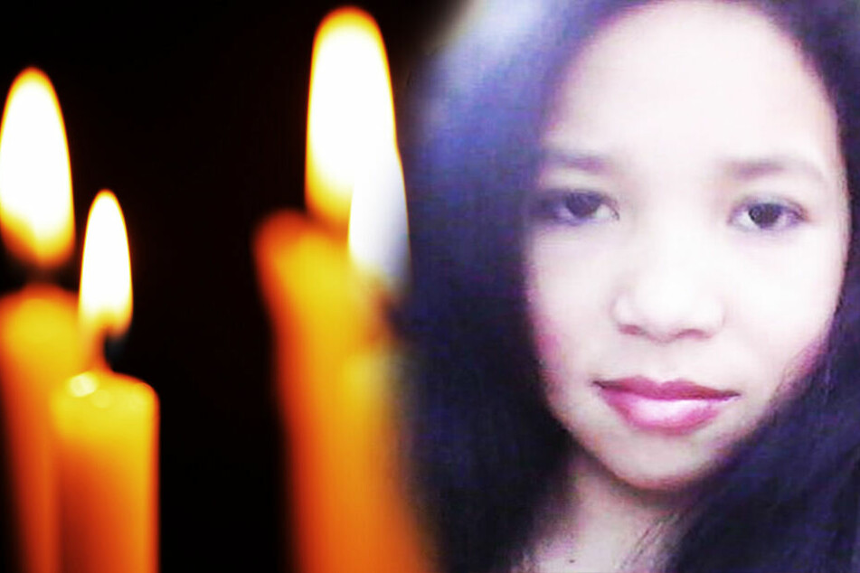 Karina (18) tötet und verstümmelt ihren Bruder (†5): Grausam, was sie mit seinen Genitalien macht!