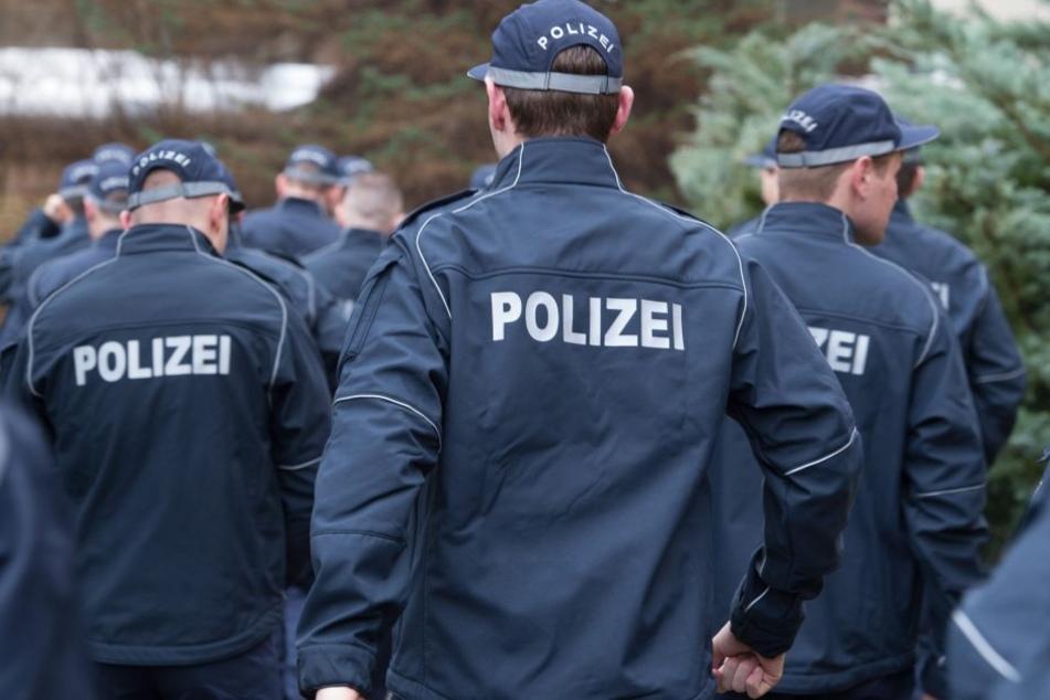 Thüringen will trotz personellen Engpässen keine Wachpolizei.