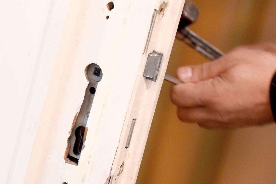 Abzocke an der Haustür: Das ist die neueste Masche der Schlüsseldienste