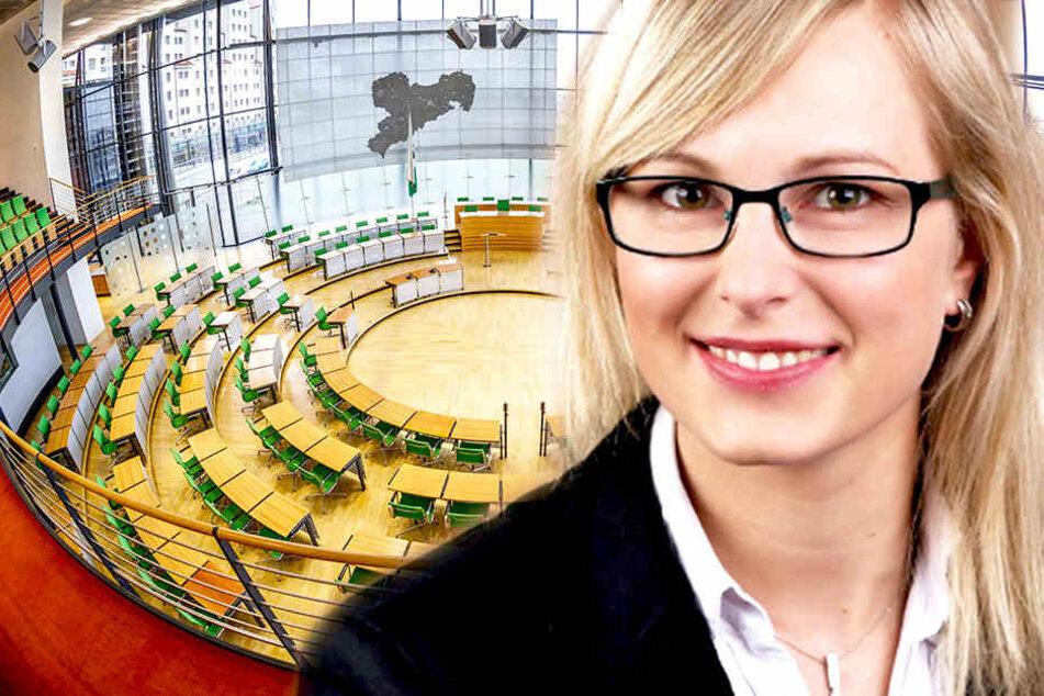 Nachdem der CDU-Chef das forderte: Jeder zweite Listenplatz ist jetzt weiblich