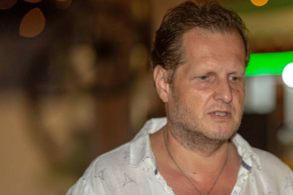 """Jens liegt im Sterben"": Sorge um Mallorca-Auswanderer immer größer"