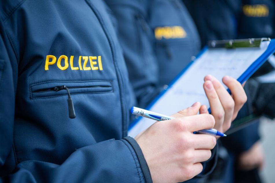 Künftige Polizisten sollen entsprechend ausgebildet werden. (Symbolbild)