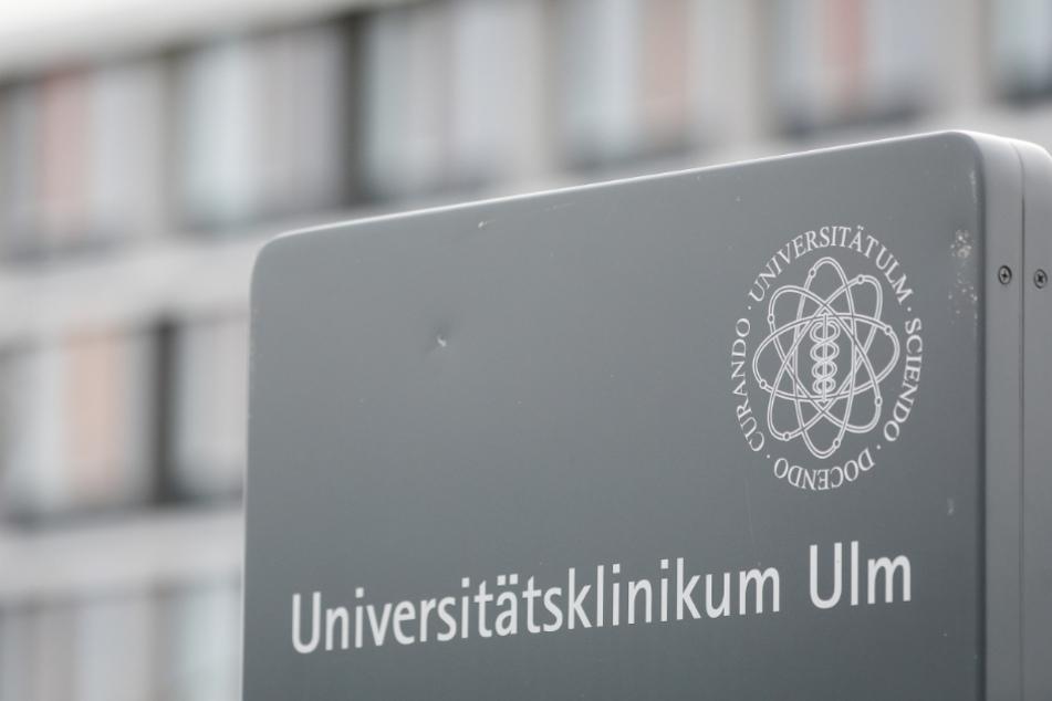 Vergiftete Babys in Ulm: Polizei beendet Ermittlungen