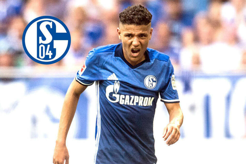 Ermittlungen gegen Schalke-Profi wegen fahrlässiger Tötung