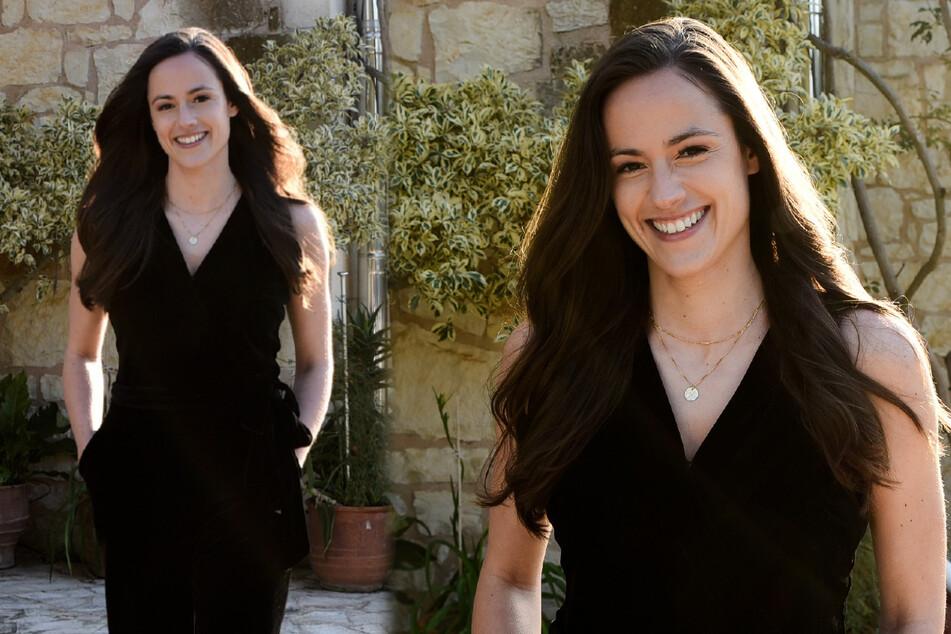 """Erste """"Princess Charming"""": Diese Rechtsanwältin datet bald 20 Frauen"""