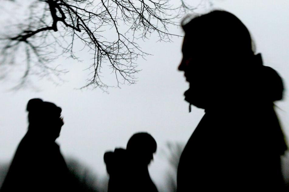 Depressionen und andere psychische Erkrankungen: Schüler fordern mehr Aufklärung