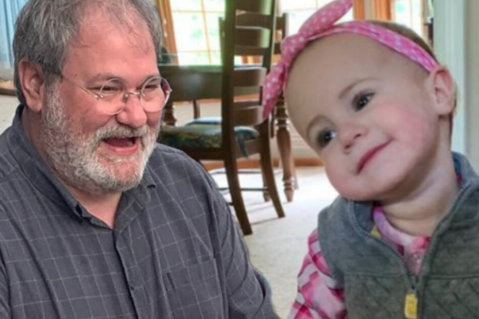 Opa ließ Mädchen (†1) vom Schiff fallen: Neues Video enthüllt tragische Details