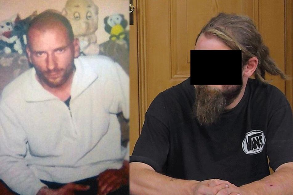 Black-Metal-Fan wegen Tötung seines Bruders vor Gericht