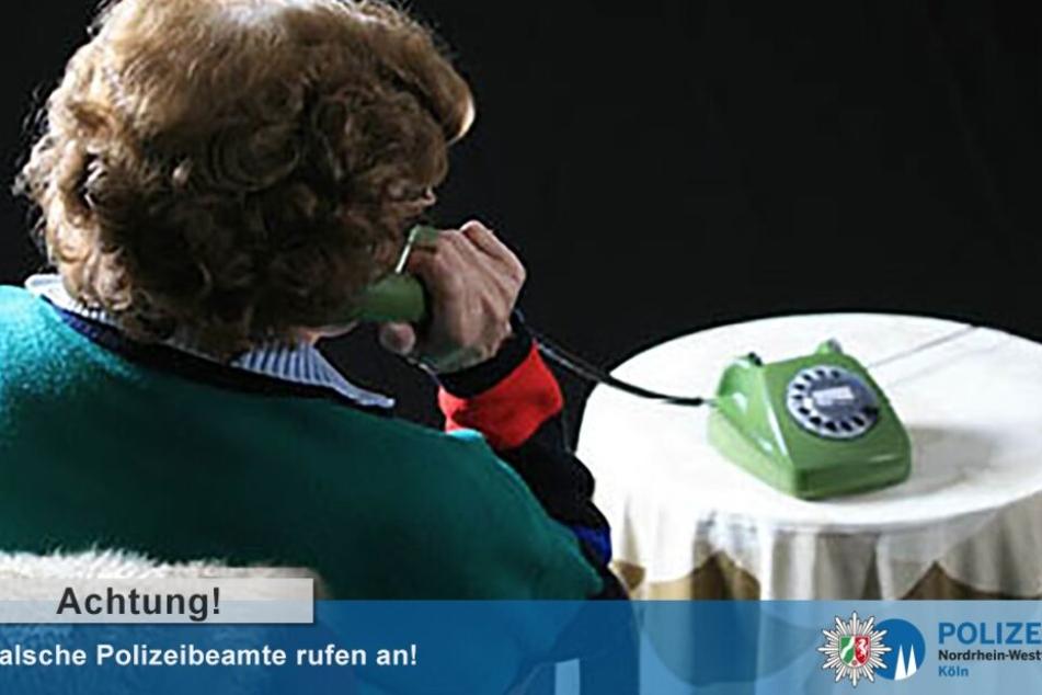 Wie Kölner Senioren durch türkische Call-Center betrogen werden