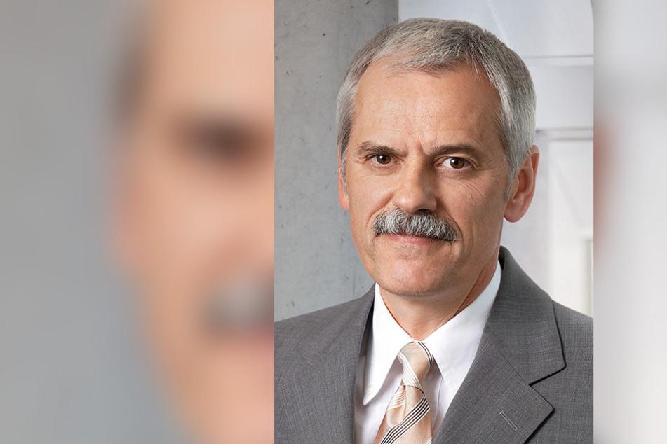 Autoexperte Willi Diez glaubt, dass die Sanierung von Opel schnell vorangehen werde.