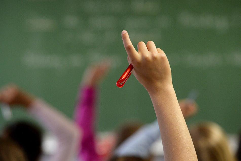 Lehrer entlassen, weil er Schülern unangenehme Wahrheiten ins Gesicht knallt