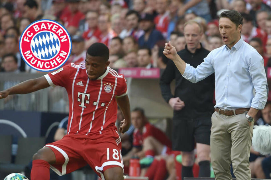 Bayern München Neuigkeiten