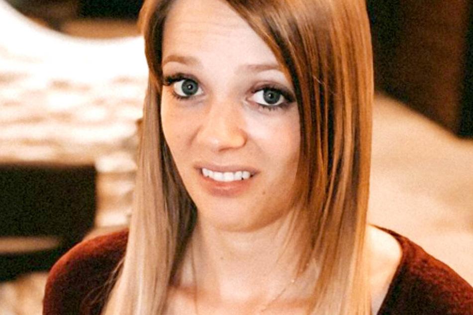 Anne Wünsche (28) erntet jede Menge Kritik von ihren Followern.