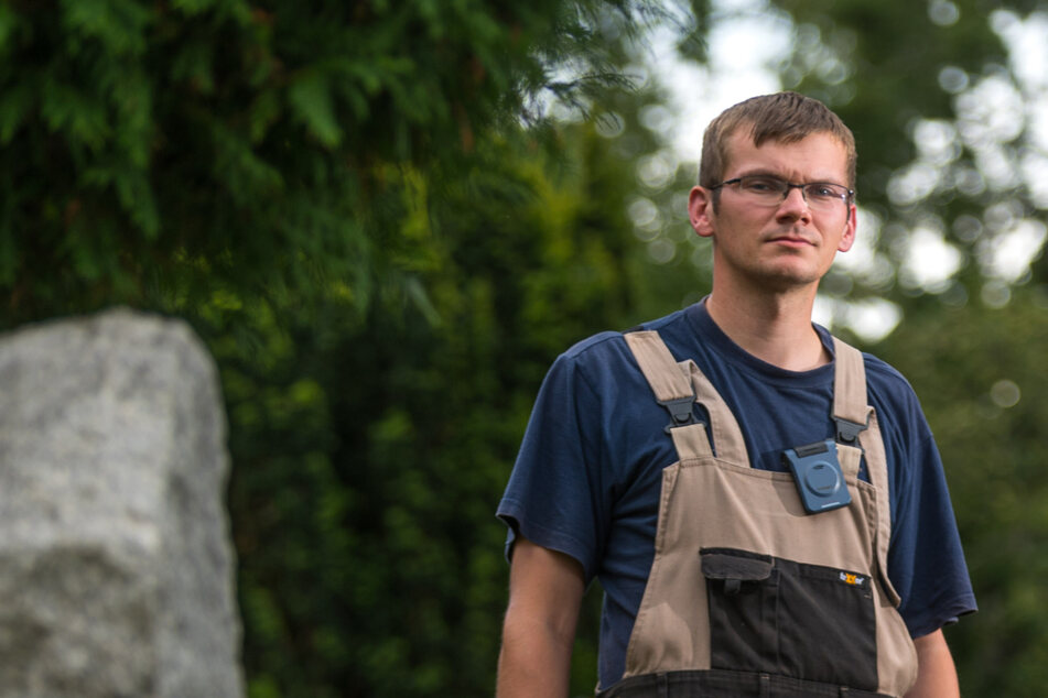Waldbestattung gegen Friedhof: Geht jetzt das Ringen um die Toten los?
