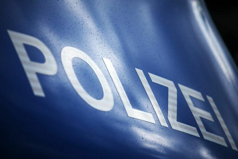 Die Hauptverdächtige war sofort nach Polizeiangaben die Freundin des Mannes. (Symbolbild)