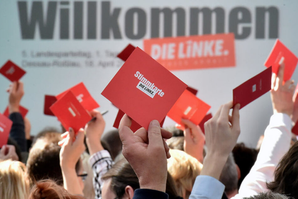 Die SPD meldete rund 440 Eintritte, die Linke 271, die Grünen rund 250 Anträge, die AfD rund 80 Neuanträgen seit der Bundestagswahl.