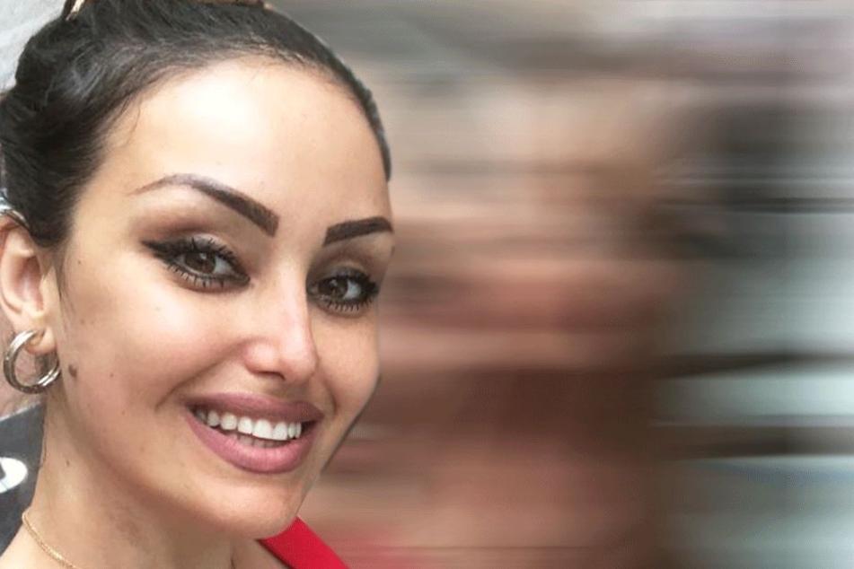 Diana Milojkovic (31).