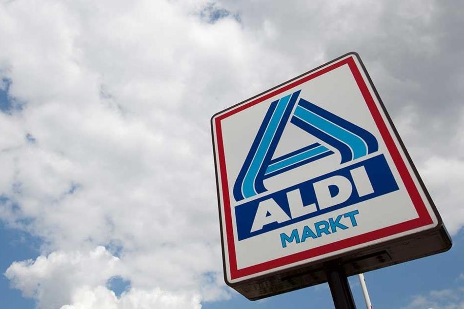 ALDI Nord teilte mit, dass die Witwe des Gründer Theo Albrecht, Cäcilie, gestorben ist.