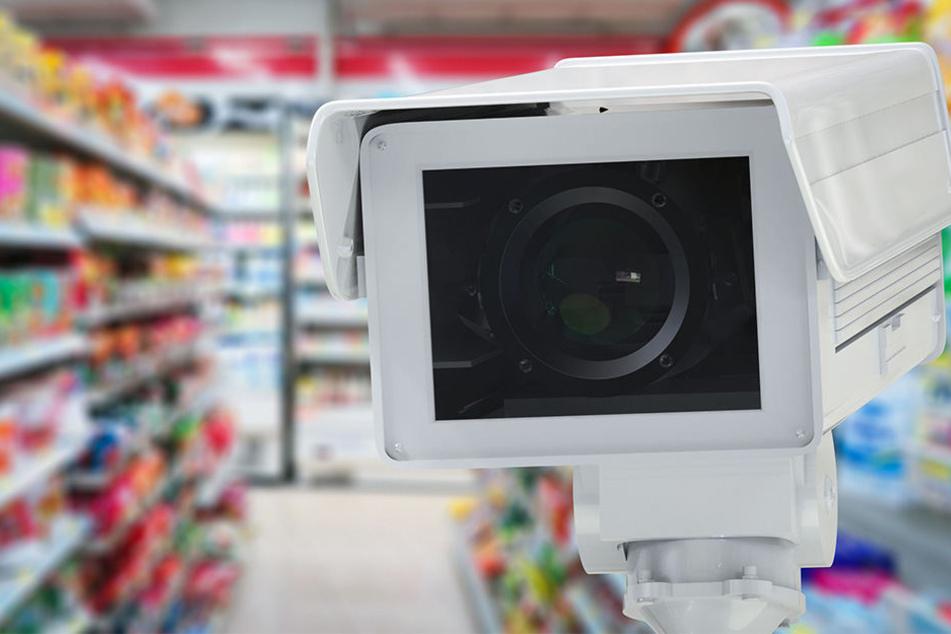 Kunden sollen in Supermärkten und Post-Filialen ausspioniert werden, um so Werbung direkt auf sie zuschneiden zu können. (Symbolbild)