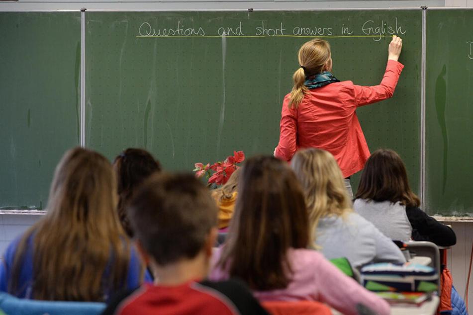 Verbeamtung: Sachsen gräbt freien Schulen die Lehrer ab