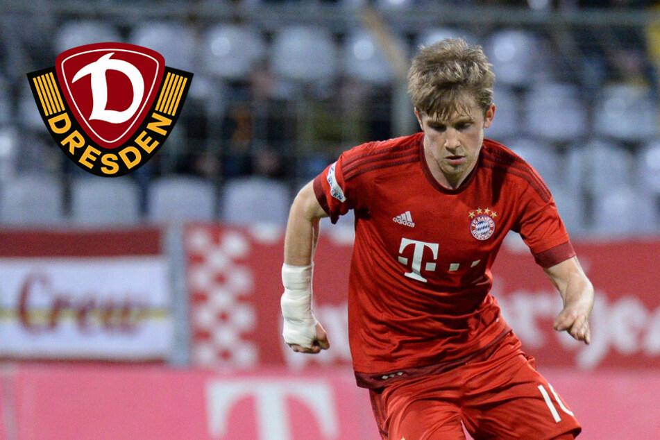 Bayern Dynamo