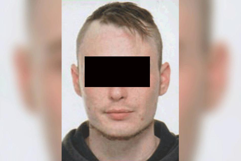 Marc Wachs: Haftbefehl gegen mutmaßlichen Todes-Schützen