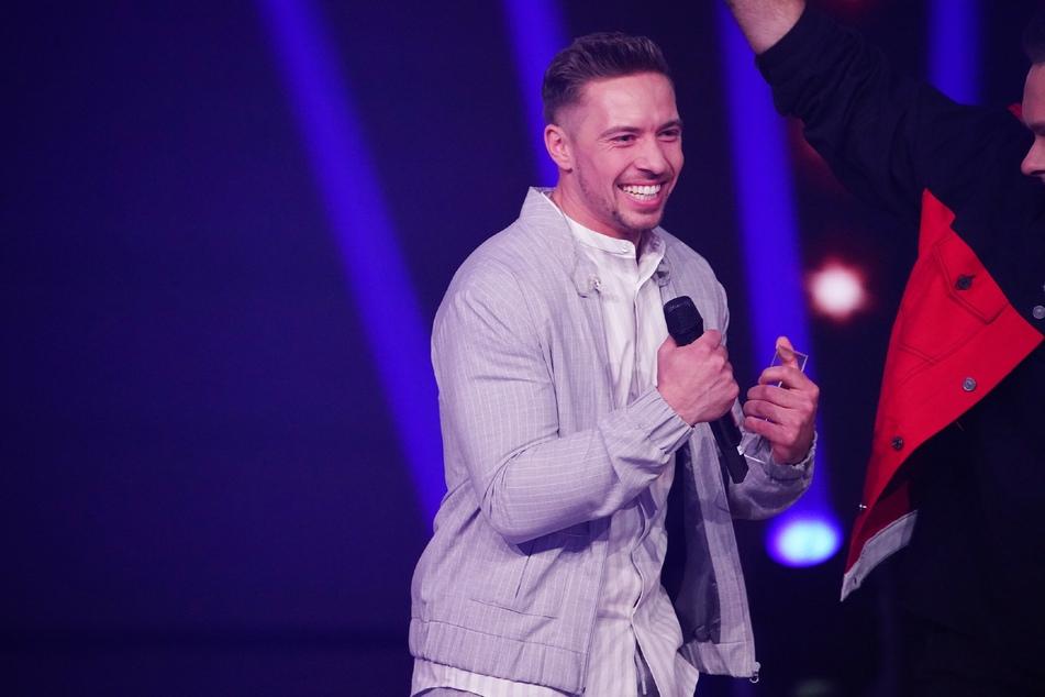 DSDS-Ramon: Bekommt Sachsen heute Abend einen Superstar?