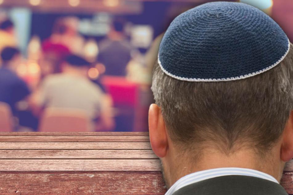 Jüdische Gäste nicht bedient? Heftige Vorwürfe gegen Berliner Restaurant